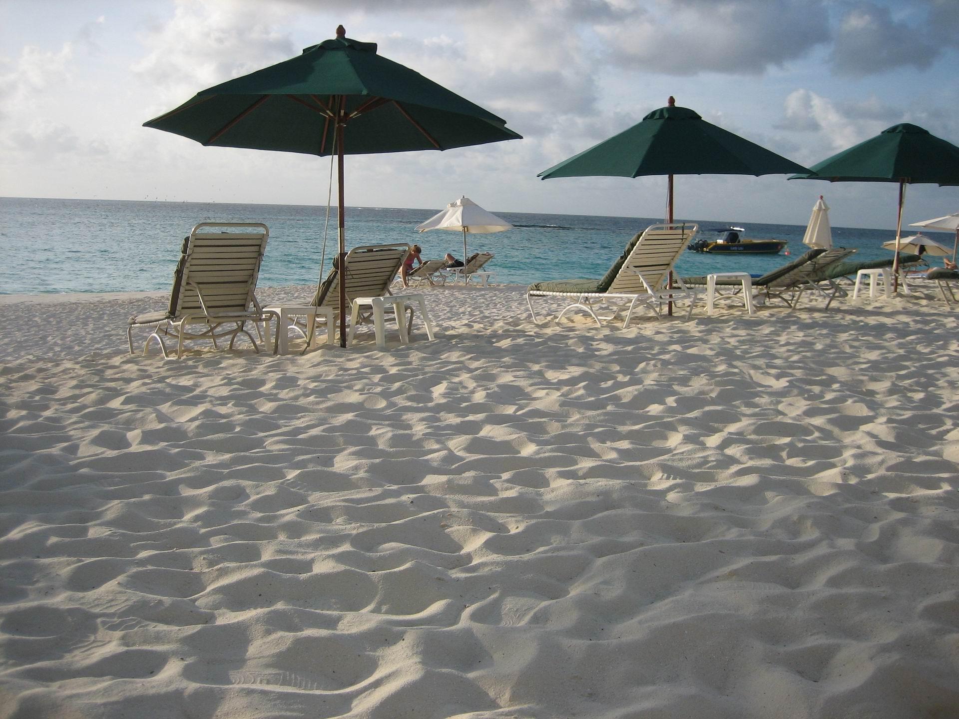 anguilla_island