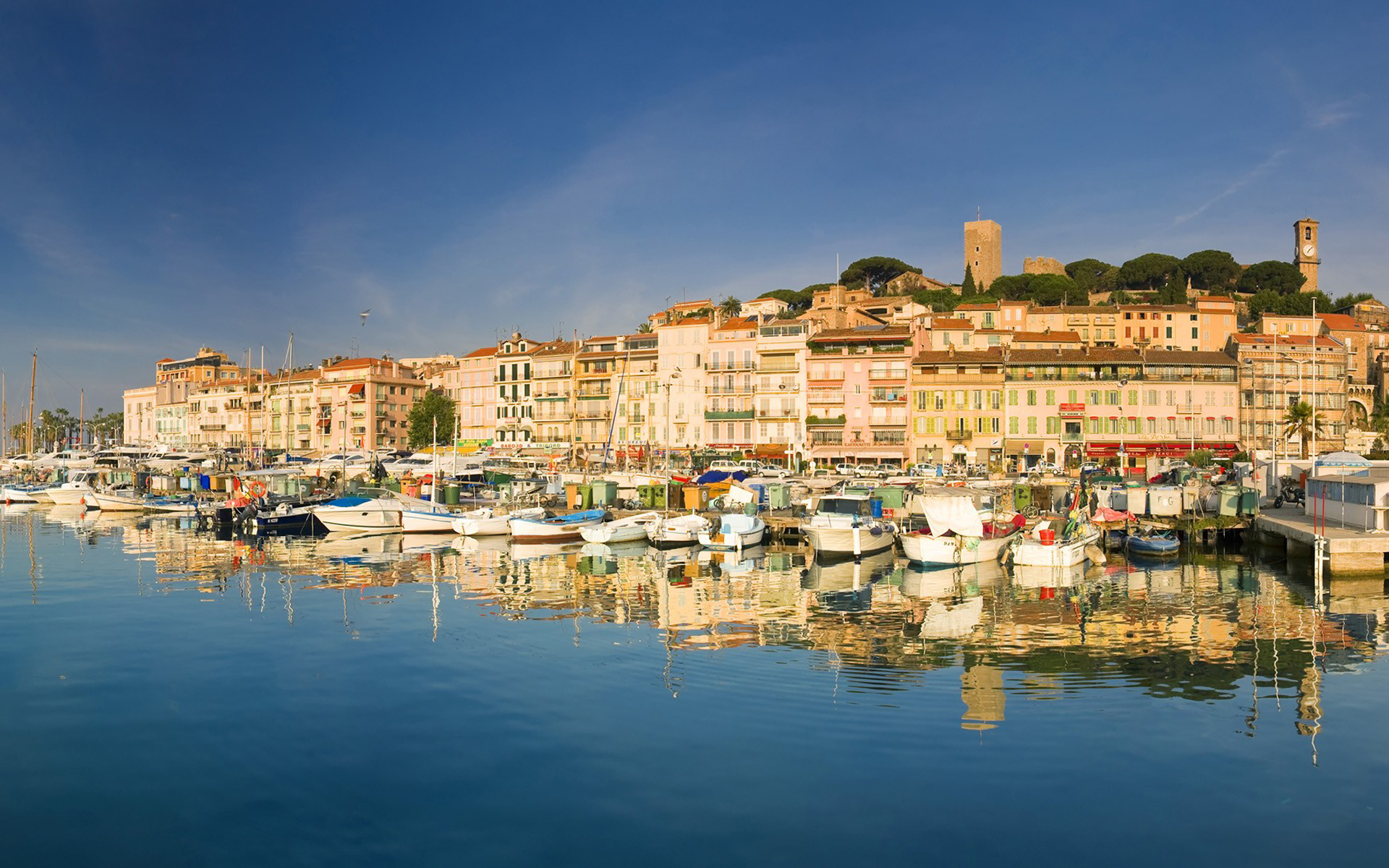 cannes-01