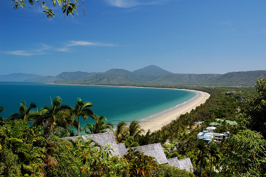 cape-tribulation-beach-house-daintree-port-douglas