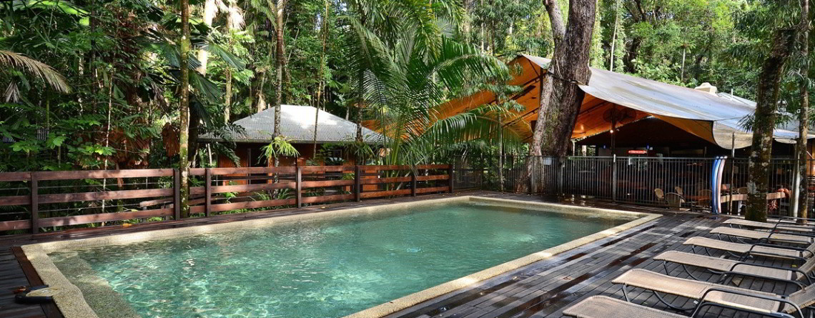 cape-tribulation-beach-house-pool