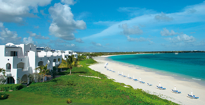 island-of-anguilla