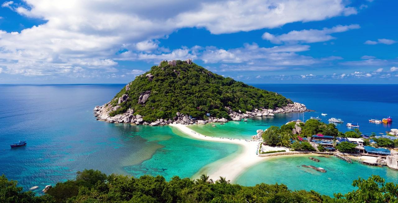 koh-phangan-thailand-1