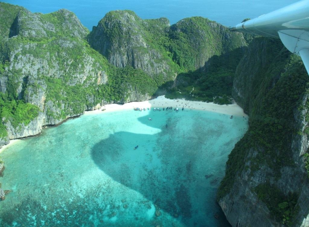 maya-bay-tourism-lol-news-luggage-online-beautiful-scenery-wallpaper-cool