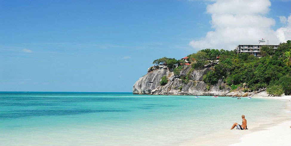 resort-gallery-view4Ko Pha Ngan