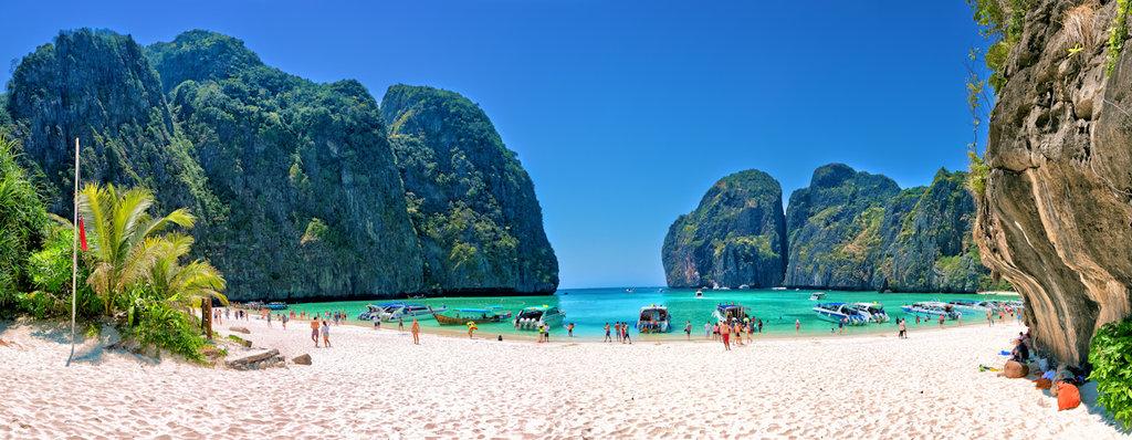 the_beach___maya_bay__phi_phi
