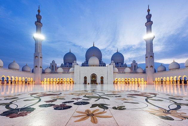 uae-abu-dhabi-sheikh-ziyeed-grand-mosque