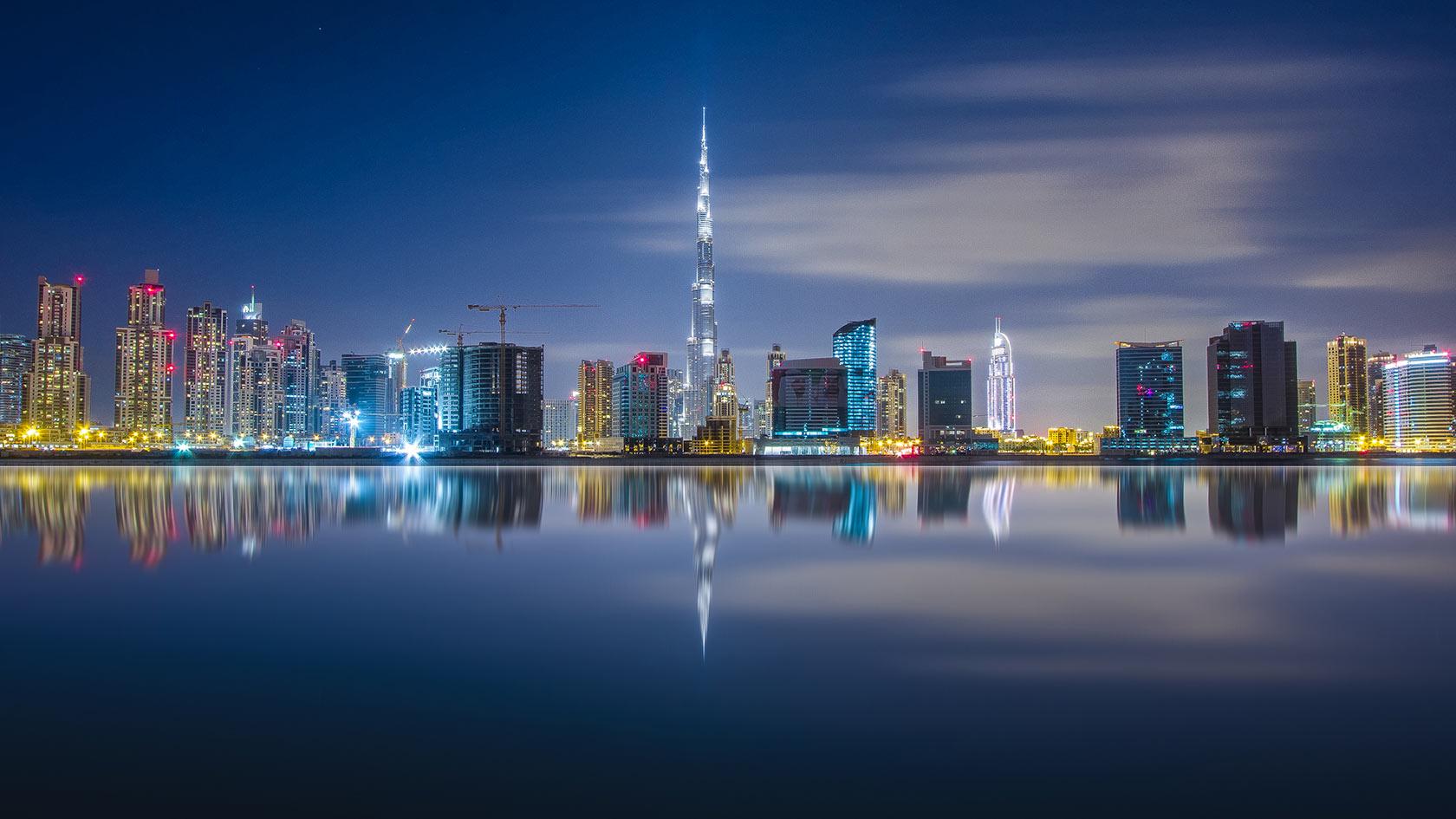 united-arab-emirates-04
