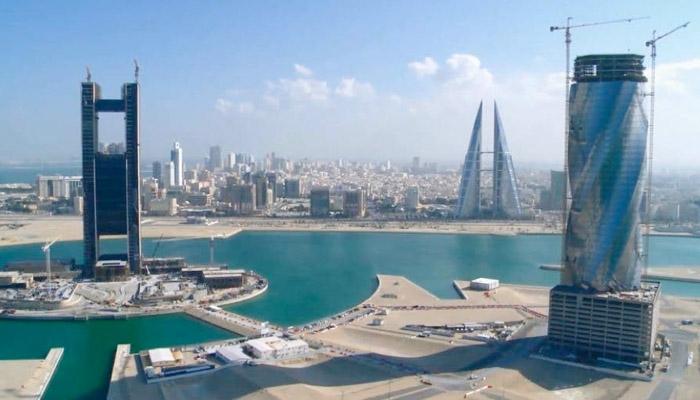 4-aerial-view_Bahrain