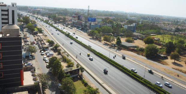4.1.X-Detail-Ahmedabad1