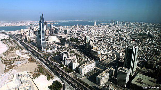 _61895318_bahrain_manama_g