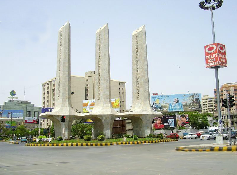 Adnan_Asim's_Karachi_City._3_Talwar_(_Swords_)_Clifton,_Karachi