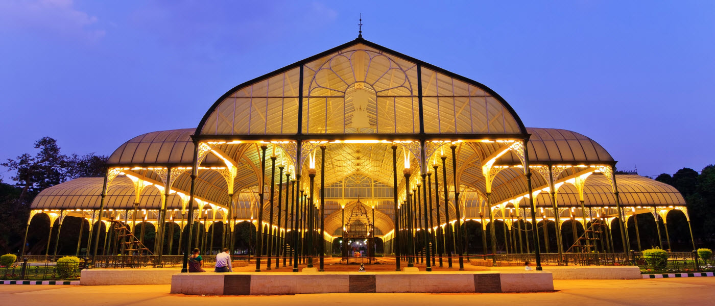 Bangalore-slider