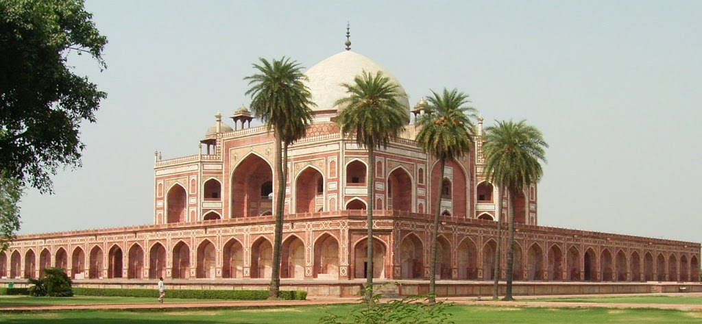 Delhi-5