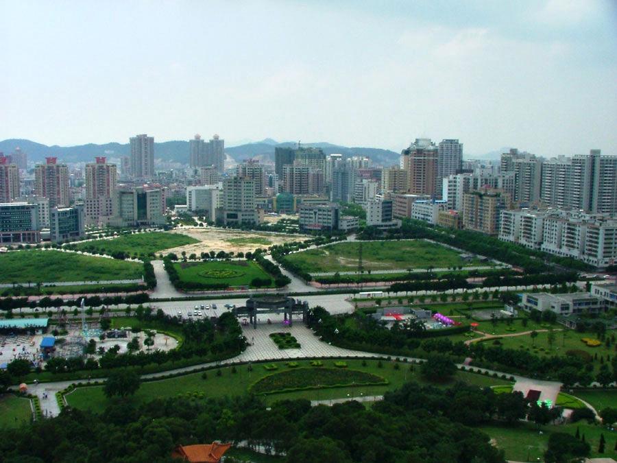 Dongguan-china
