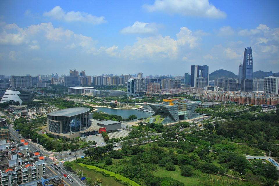 Dongguan.640.1302