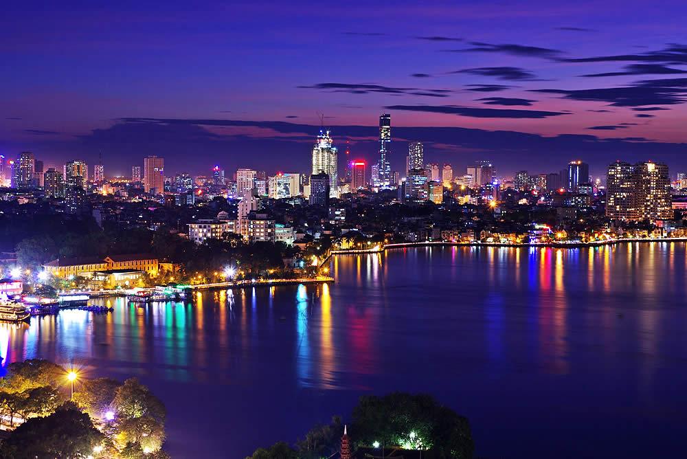Hanoi-skyline-Iostream01