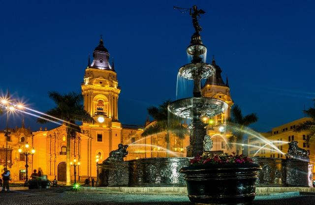 Lima-City2