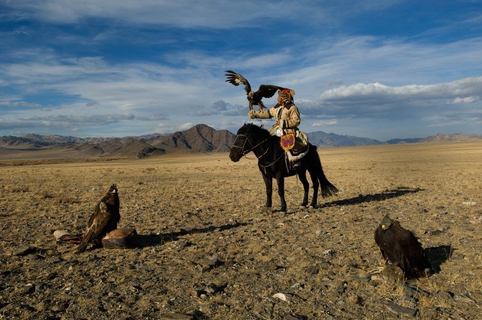 Mongolia-Motorcyle-Tours-1-head