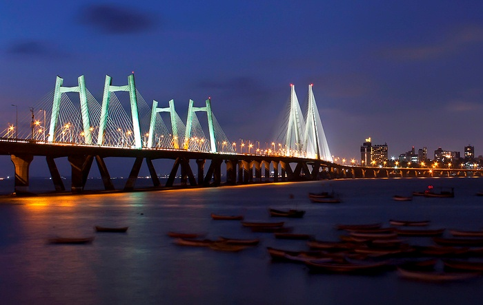 Mumbai_India_Bridge