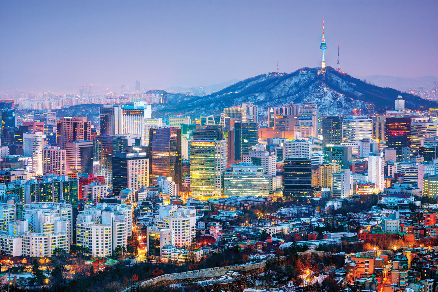 korea tourism Lg household & health care ltd were among the biggest decliners on the kospi gauge as kim yeong-ju, an official at the korea tourism organization in seoul, said that chinese authorities are ordering travel agents to curb cheap travel packages to south korea from november to april 2017.
