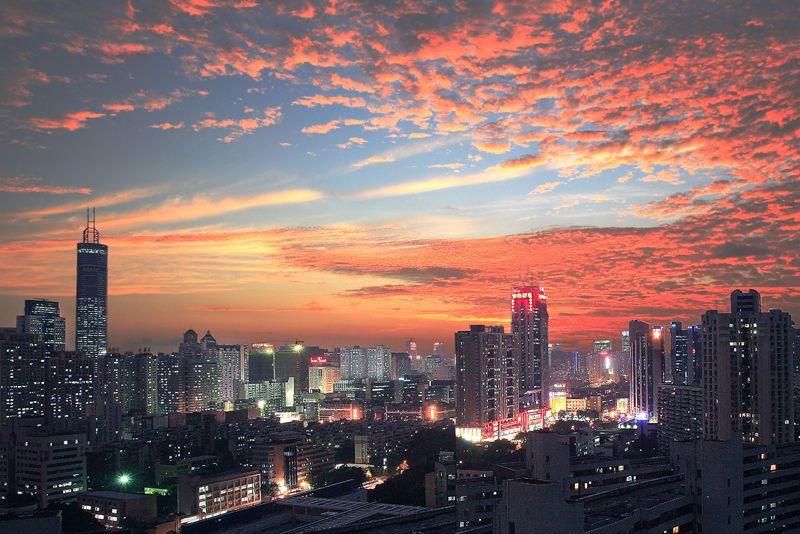 Shenzhen-5