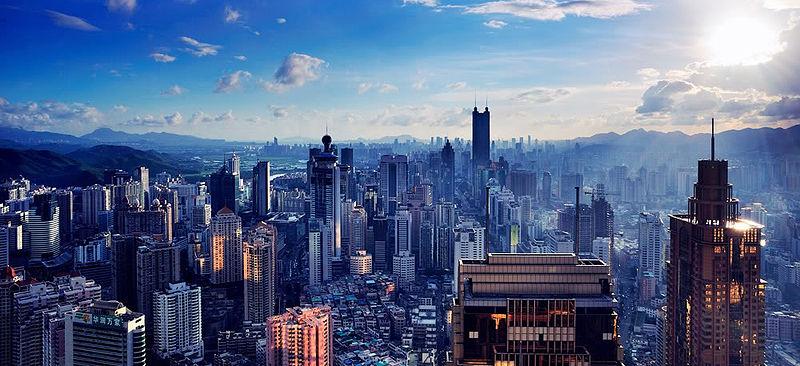 Shenzhen_1