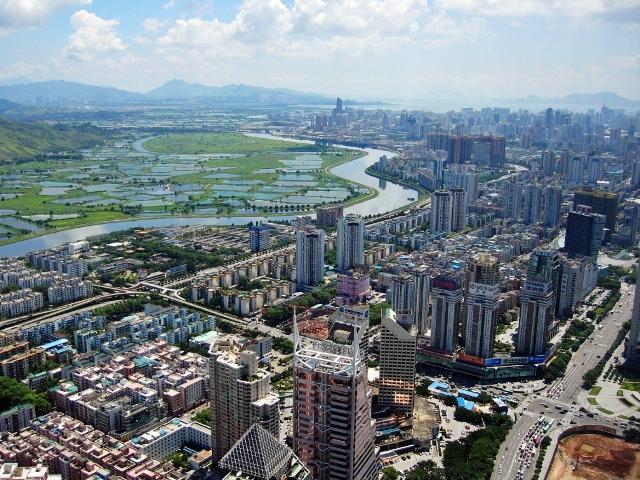 Shenzhen_CB