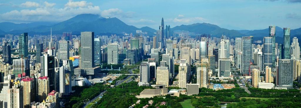 Shenzhen_fu