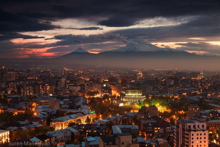 Yerevan6