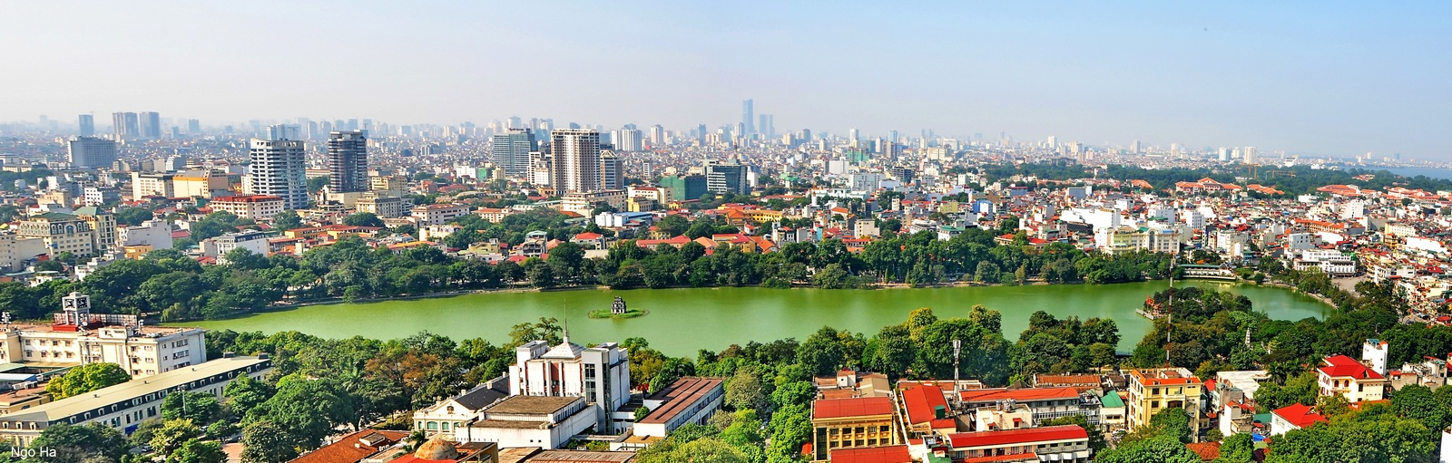 hanoi_the_sights