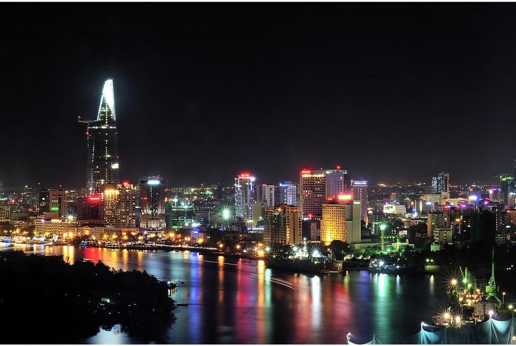 ho-chi-minh-city-saigon-skyline
