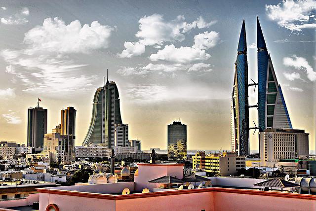 manama_bahrain_cbd
