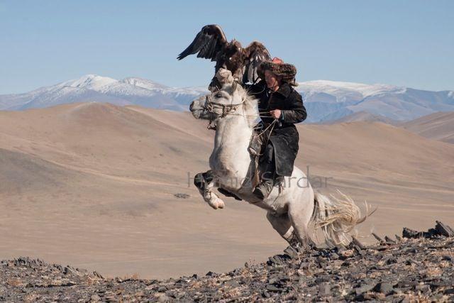 mongolia_reindeer_tribe_14