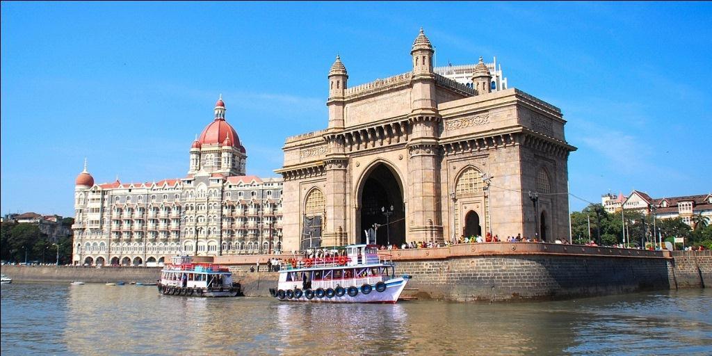 mumbai-19-free-image