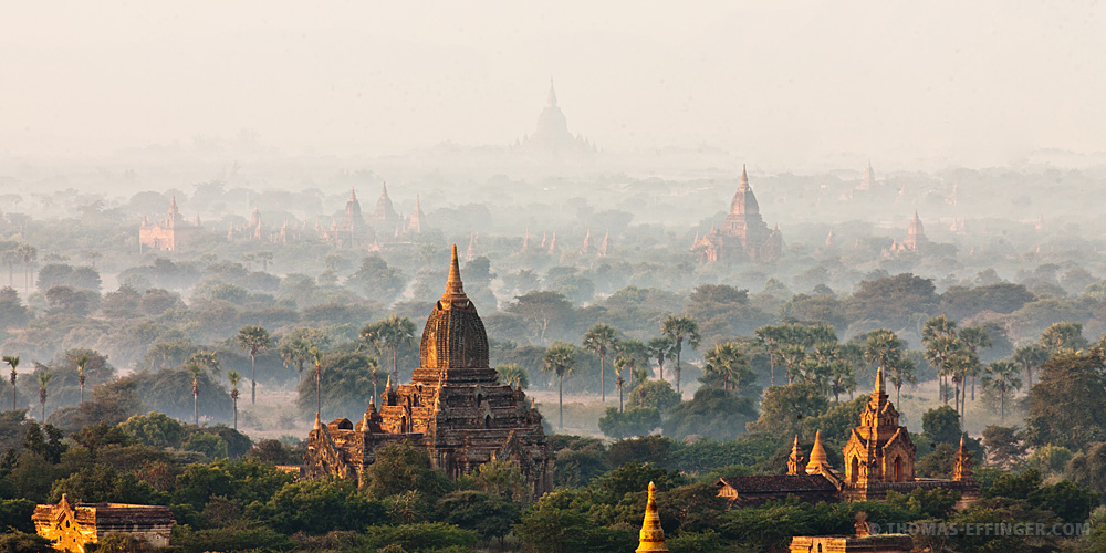 myanmar_bagan_pagoden_IMG_4239