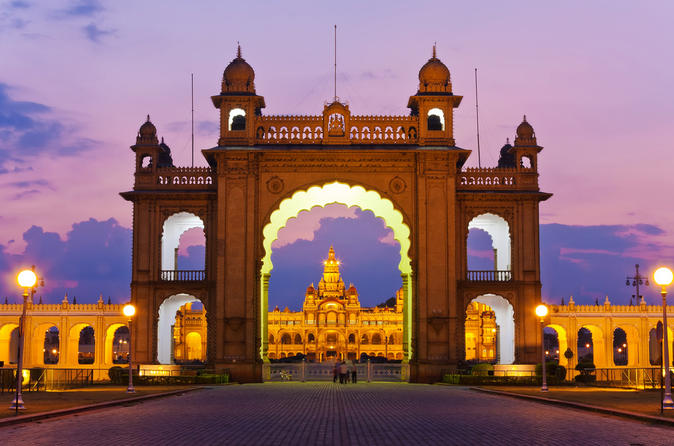 private-tour-mysore-palace-and-srir