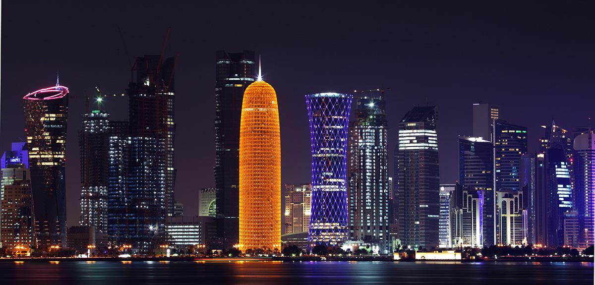 qatar-header-03