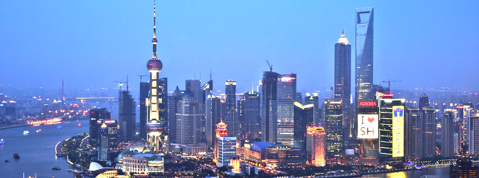 shanghai-view
