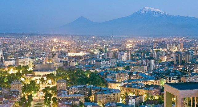 yerevan_panorama