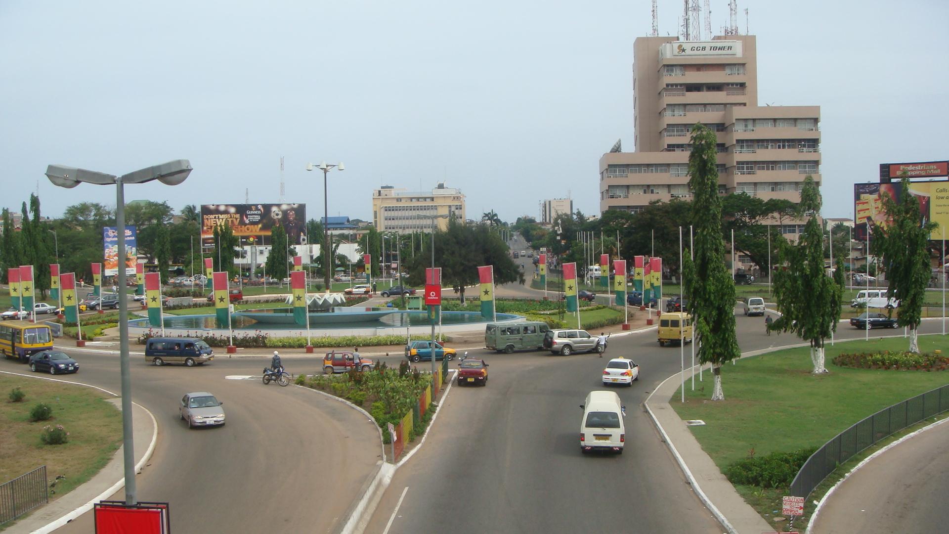 Accra-cercle-2