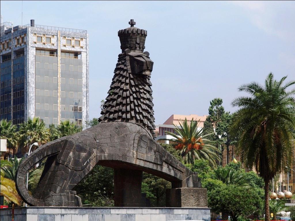 THE 10 BEST Addis Ababa Tours - TripAdvisor