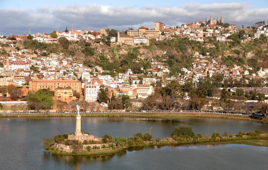 Antananarivo1