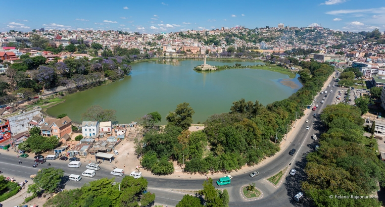 Antananarivo madagascar tourist destinations - La plus belle piscine de france ...