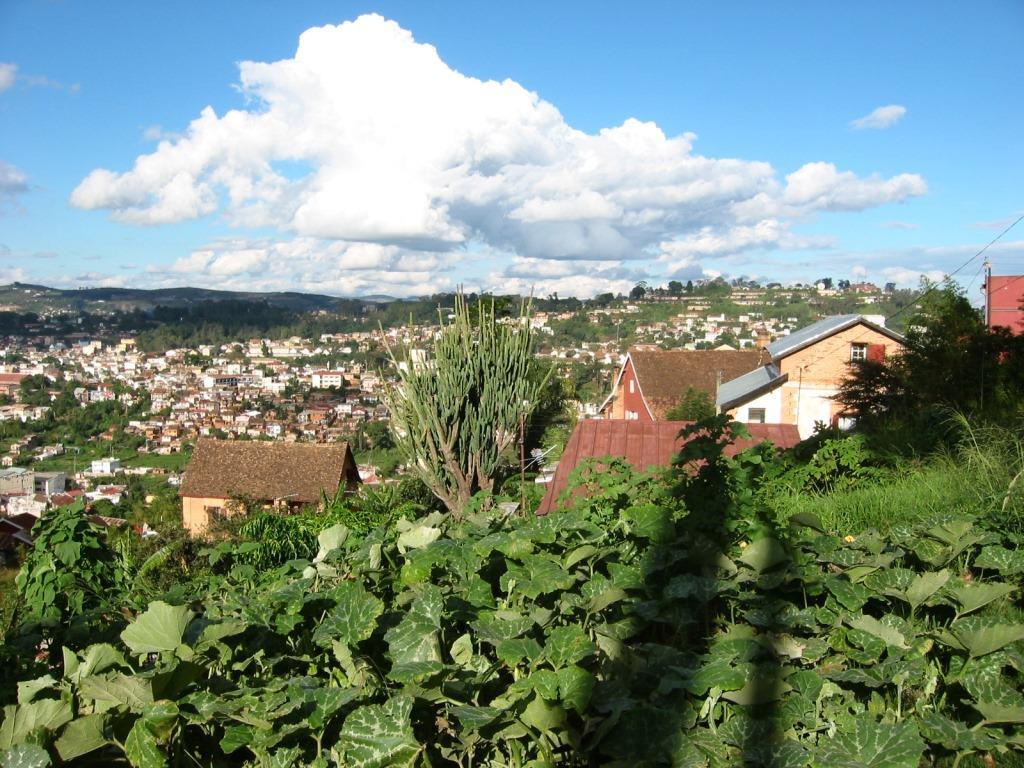 Antananarivo_(atamari)