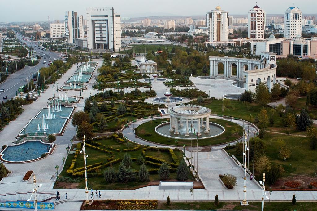 Ashgabat,_Turkmenistan