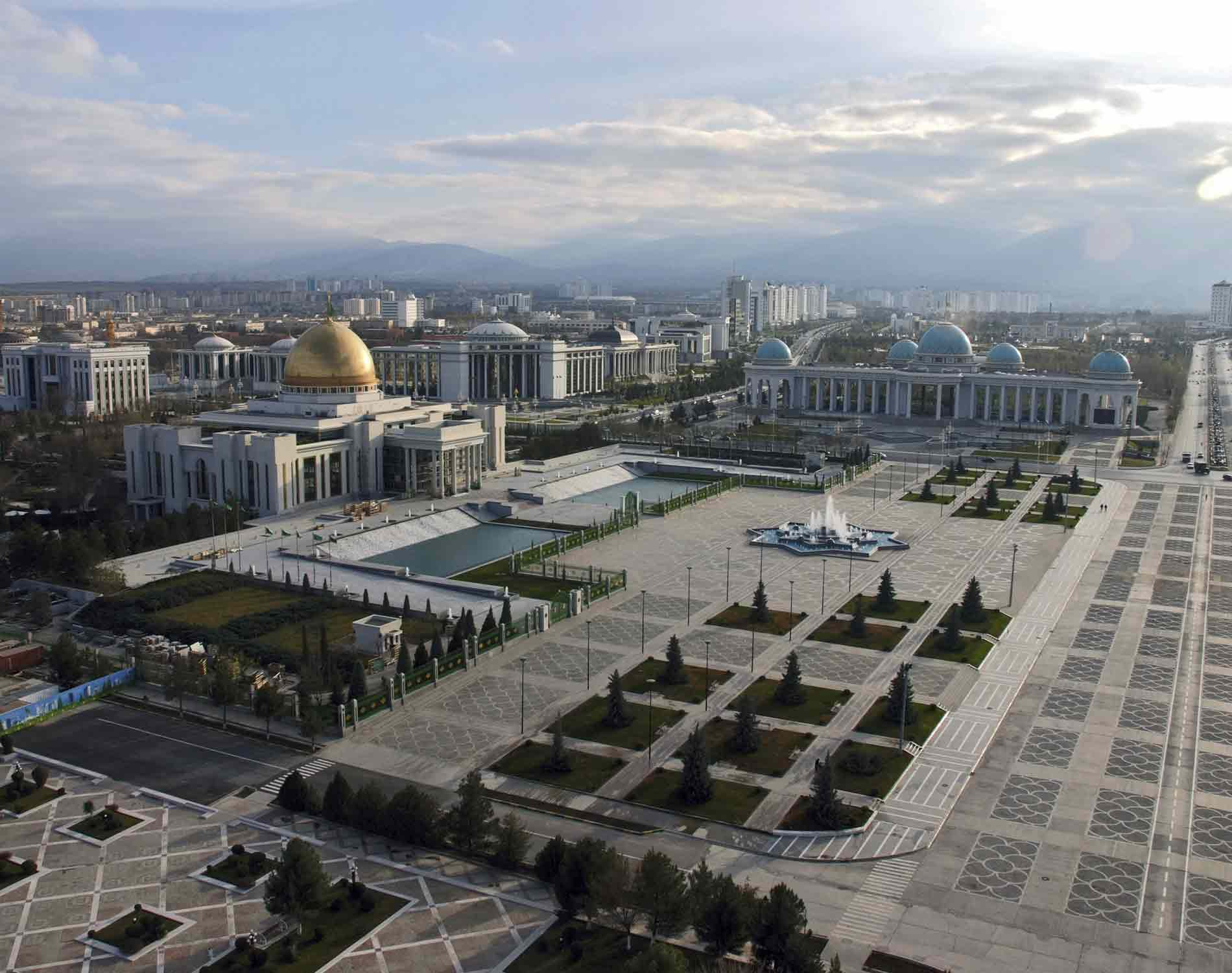 Ashgabat_web