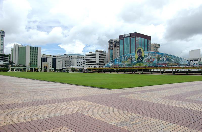 Bandar_Seri_Begawan_Padang_0005