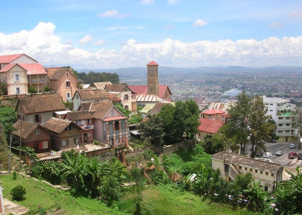 Beautiful-View-Of-Antananarivo-City-Madagascar-1600x1141
