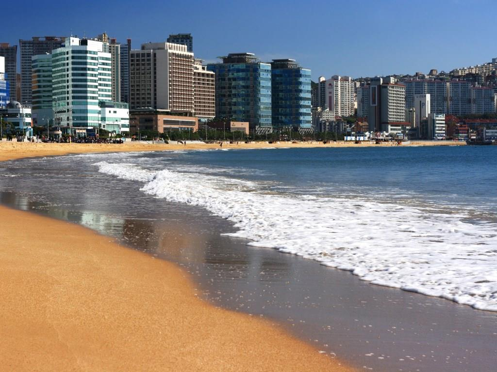 Busan-Beach-Busan-South-Korea