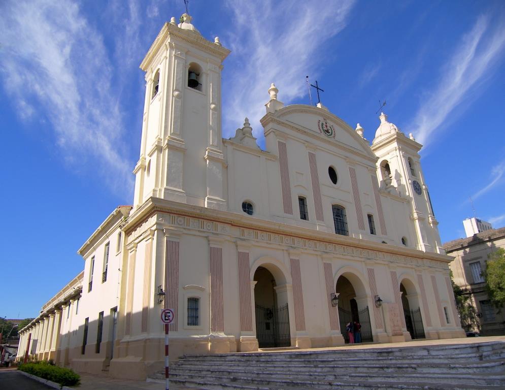 Catedral_de_Asunción_Paraguay